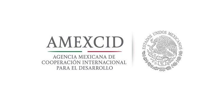 Стипендии на учебу в Мексике