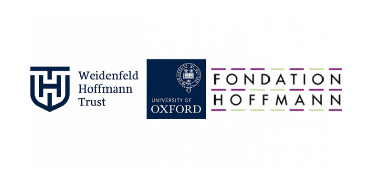 how to get a scholarship to oxford
