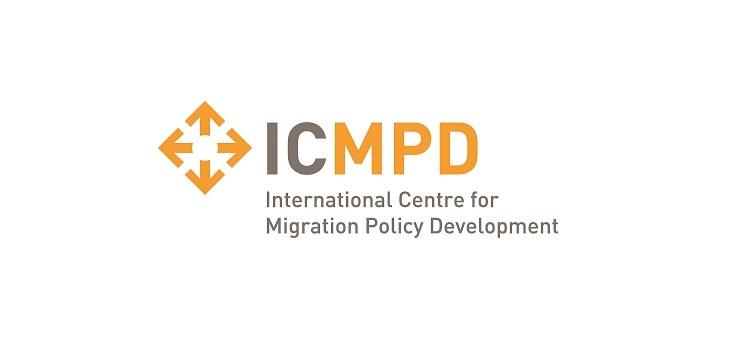 migration_30 july 2019