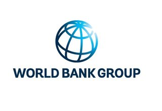 Call for Applications, Young Professionals Program (YPP) - World Bank Group