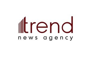 Trend News Agency is seeking to hire a bilingual journalist with expertise in Persian and English