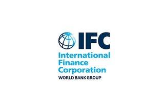 IFC Brussels – Internship Opportunity