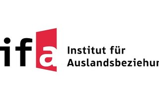 Call for Applications, CrossCulture Programme 2018 in Germany!