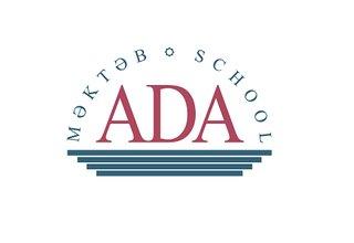 ADA School Announces Teaching Positions