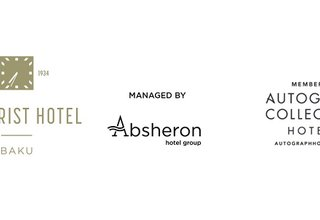 Vacancy for Guest Service Agent at Intourist Hotel Baku, Autograph Collection