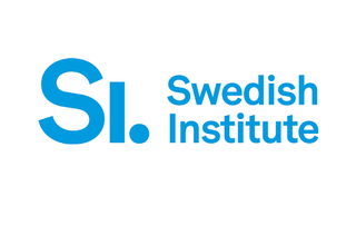 Visby Programme Scholarships for master's level studies 2018/2019