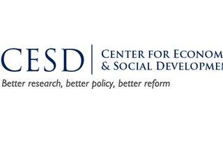 Vacancy for CESD Expert in Baku, Azerbaijan