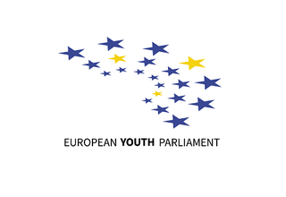 Call for applications: Internship at the International Office of the EYP