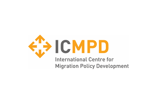 i.Map Migration Governance Traineeship in Valletta, Malta for students and young professionals