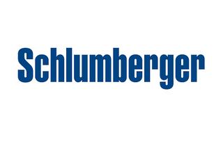 Schlumberger Azerbaijan Summer Internship 2019