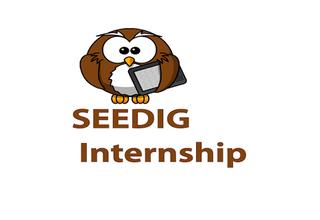 SEEDIG Internship Opportunity in Bucharest, Romania