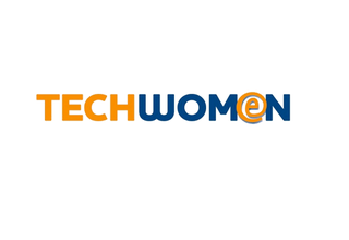 The 2018 TechWomen Application is now open!