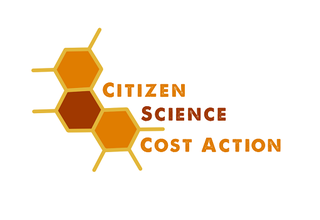 CfA:  Workshop WG 4 : Citizen Science & Social Innovations in Kaunas, Lithuania