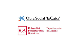 Postdoctoral tenure-track position UPF-La Caixa on Cyberlaw and Cyber rights