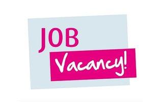 Vacancy for Economist/Researcher in Baku, Azerbaijan