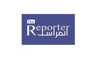 Vacancy for Reporter (Freelance)