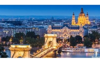 Call for Applications, Young Professionals Seminar in Budapest