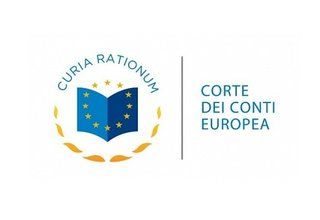 The European Court of Auditors opens its doors to trainees!