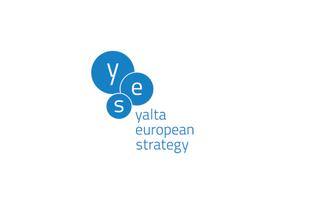 Internship at Yalta European Strategy, Kiev, Ukraine