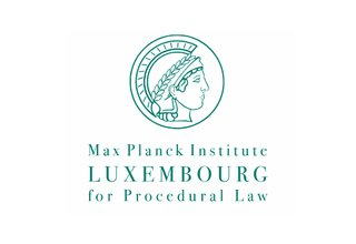 International Max Planck Research School for Successful Dispute Resolution in International Law