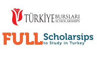 Apply for Türkiye Scholarships 2018