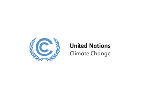 Vacancy for Human Resources Officer in Bonn, Germany