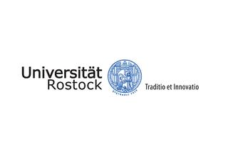 13 PhD positions in Biology, Ecology, Geochemistry, Biogeochemistry, Hydro(geo)logy, and Engineering
