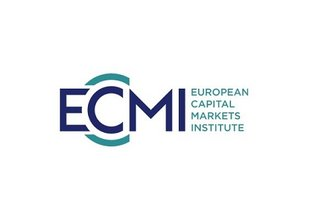 Vacancy for Research Intern in Brussels, Belgium