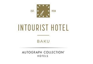Vacancy for Hostess at Intourist Hotel Baku, Autograph Collection