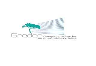 International Ph.D. in Economics de l'Université Côte d'Azur
