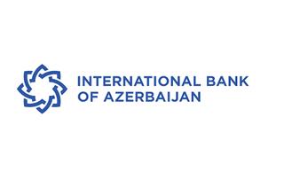 Vacancy for IT Reporting Analyst in Baku, Azerbaijan