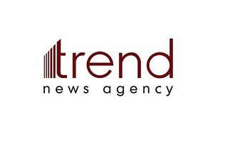 Trend News Agency is seeking a bilingual journalist with expertise in Persian and English