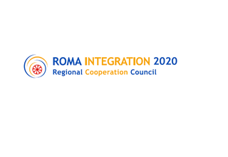 Open Call for Consultancy Services on Roma Integration 2020