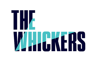 Call for Applications for the Whickers Film & TV Funding Award