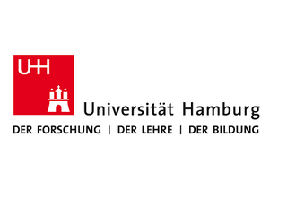 Degree Completion Grants for International Students at Universität Hamburg