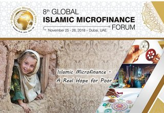 8th Global Islamic Microfinance Forum 2018