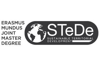 Erasmus Mundus STeDe Masters Scholarship Program- 2018/2019