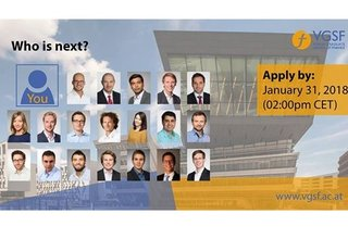 PhD Program in Finance - Vienna Graduate School of Finance