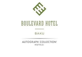 Vacancy for Guest Service Agent in Baku, Azerbaijan