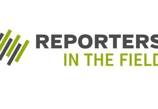 Call for applications for Journalism Grant | Reporters in the Field
