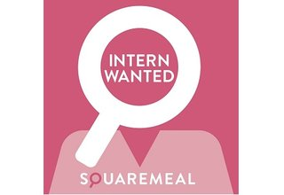 Internship Opportunities - Square Meal