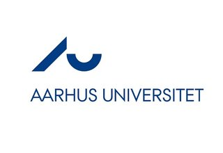Want to be a PhD student at Aarhus University, Kingdom of Denmark?