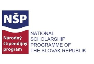 Government of the Slovak Republic National Scholarship Programme