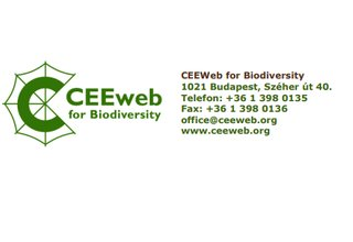 Vacancy for Biodiversity Policy Officer in Budapest, Hungary