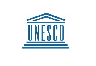 Call for Applications for the UNESCO Literacy Prizes 2019