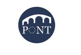 Call for Applications: PONT Working Europe Seminar on EU Trade Policy – Brussels, Belgium