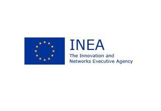 Vacancy for Planning & Programming Coordinator in Brussels, Belgium