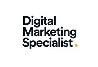 Vacancy for Digital Marketing Specialist in Baku, Azerbaijan