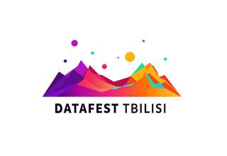 Apply for Travel Grant for DataFest Tbilisi 2018!