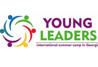 Vacancy for Team Leader (Camp Counselor) in Shekvetili, Guria, Georgia